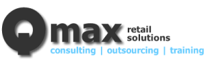 QMAX-Retail-solutions