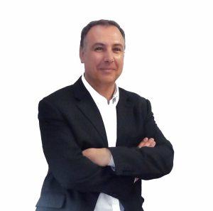 Francesc Máñez, Socio-Director de Qmax Consulting SL