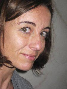 Elena Santamaría, de Jelen Project Factory