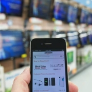 Trend Watch: Bringing The Mobile Retailing Experience In-Store With Beacon Technology
