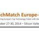tech match