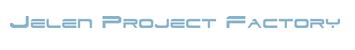 Jelen Project Factory