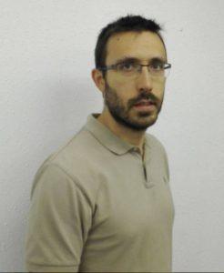 David Blan