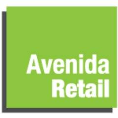 avenida retail