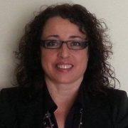 Patricia Alberca