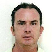 Raúl López, gerente de Auditor Shopper
