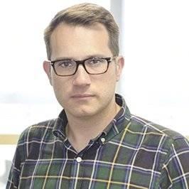 Jonathan Solís