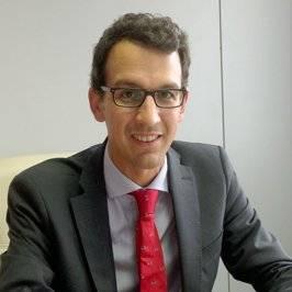 Gerardo Casares