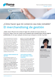 whitepaper doctora retail