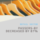 SECTOR-RETAIL