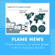 Flame analytics, an active player in Wi-Fi Analytics Market